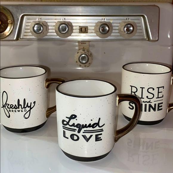 threshold coffee mugs